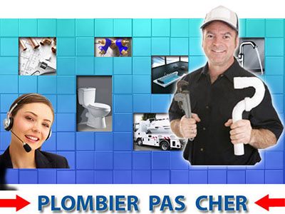 Debouchage Canalisation Beynes 78650