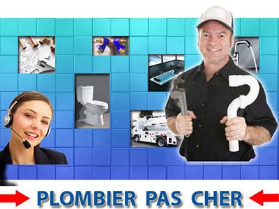 Debouchage Canalisation La Ferte Alais 91590